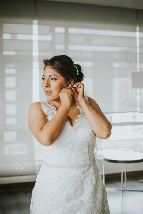 Pkl-fotografia-wedding photography-fotografia bodas-bolivia-RyL-09