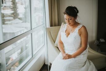 Pkl-fotografia-wedding photography-fotografia bodas-bolivia-RyL-11
