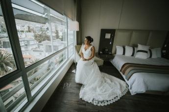 Pkl-fotografia-wedding photography-fotografia bodas-bolivia-RyL-12