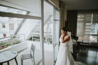 Pkl-fotografia-wedding photography-fotografia bodas-bolivia-RyL-13