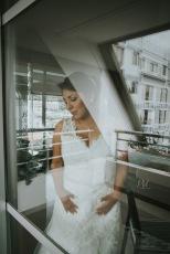Pkl-fotografia-wedding photography-fotografia bodas-bolivia-RyL-14