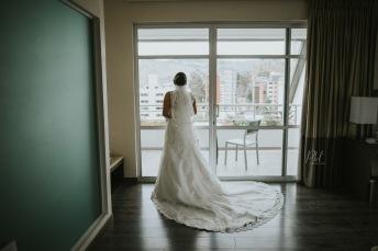 Pkl-fotografia-wedding photography-fotografia bodas-bolivia-RyL-15
