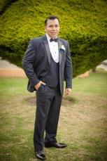 Pkl-fotografia-wedding photography-fotografia bodas-bolivia-RyL-18