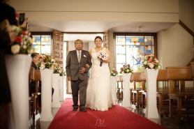 Pkl-fotografia-wedding photography-fotografia bodas-bolivia-RyL-19