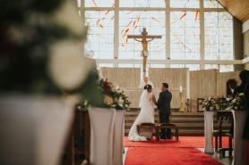 Pkl-fotografia-wedding photography-fotografia bodas-bolivia-RyL-20
