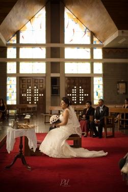 Pkl-fotografia-wedding photography-fotografia bodas-bolivia-RyL-21