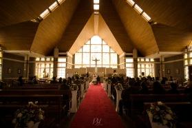 Pkl-fotografia-wedding photography-fotografia bodas-bolivia-RyL-22