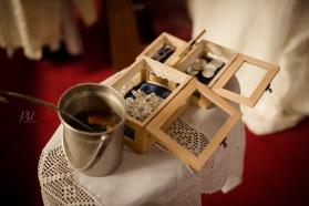 Pkl-fotografia-wedding photography-fotografia bodas-bolivia-RyL-23