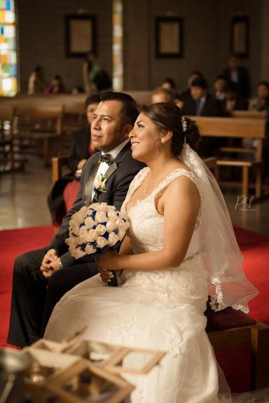 Pkl-fotografia-wedding photography-fotografia bodas-bolivia-RyL-24