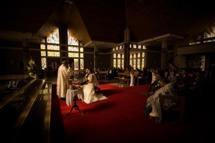 Pkl-fotografia-wedding photography-fotografia bodas-bolivia-RyL-25