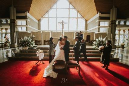 Pkl-fotografia-wedding photography-fotografia bodas-bolivia-RyL-26