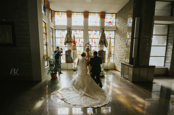 Pkl-fotografia-wedding photography-fotografia bodas-bolivia-RyL-27
