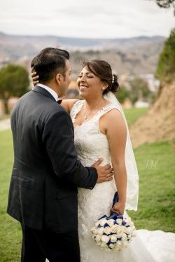 Pkl-fotografia-wedding photography-fotografia bodas-bolivia-RyL-28