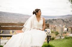 Pkl-fotografia-wedding photography-fotografia bodas-bolivia-RyL-29