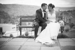 Pkl-fotografia-wedding photography-fotografia bodas-bolivia-RyL-30