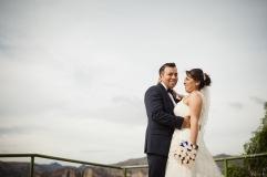 Pkl-fotografia-wedding photography-fotografia bodas-bolivia-RyL-32