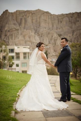 Pkl-fotografia-wedding photography-fotografia bodas-bolivia-RyL-33