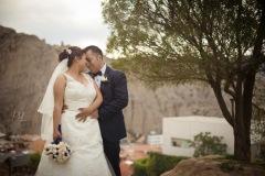 Pkl-fotografia-wedding photography-fotografia bodas-bolivia-RyL-34