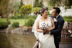 Pkl-fotografia-wedding photography-fotografia bodas-bolivia-RyL-36