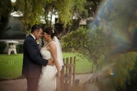 Pkl-fotografia-wedding photography-fotografia bodas-bolivia-RyL-37