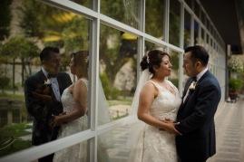 Pkl-fotografia-wedding photography-fotografia bodas-bolivia-RyL-38