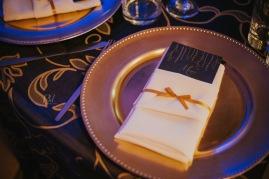 Pkl-fotografia-wedding photography-fotografia bodas-bolivia-RyL-39