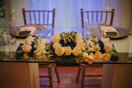 Pkl-fotografia-wedding photography-fotografia bodas-bolivia-RyL-40
