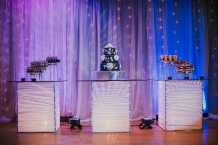 Pkl-fotografia-wedding photography-fotografia bodas-bolivia-RyL-41