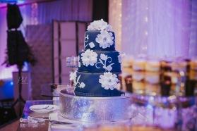 Pkl-fotografia-wedding photography-fotografia bodas-bolivia-RyL-43