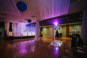 Pkl-fotografia-wedding photography-fotografia bodas-bolivia-RyL-44