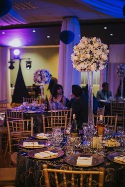 Pkl-fotografia-wedding photography-fotografia bodas-bolivia-RyL-45