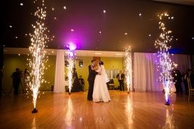 Pkl-fotografia-wedding photography-fotografia bodas-bolivia-RyL-46