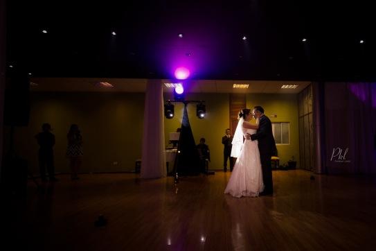 Pkl-fotografia-wedding photography-fotografia bodas-bolivia-RyL-47