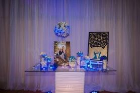 Pkl-fotografia-wedding photography-fotografia bodas-bolivia-RyL-48