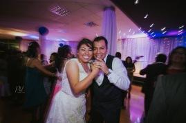 Pkl-fotografia-wedding photography-fotografia bodas-bolivia-RyL-50