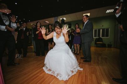 Pkl-fotografia-wedding photography-fotografia bodas-bolivia-RyL-51