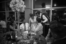 Pkl-fotografia-wedding photography-fotografia bodas-bolivia-RyL-54
