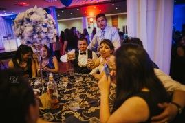 Pkl-fotografia-wedding photography-fotografia bodas-bolivia-RyL-56
