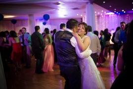 Pkl-fotografia-wedding photography-fotografia bodas-bolivia-RyL-58