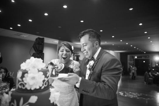 Pkl-fotografia-wedding photography-fotografia bodas-bolivia-RyL-60