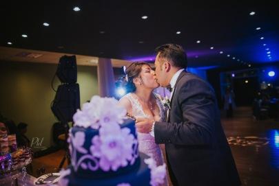 Pkl-fotografia-wedding photography-fotografia bodas-bolivia-RyL-61