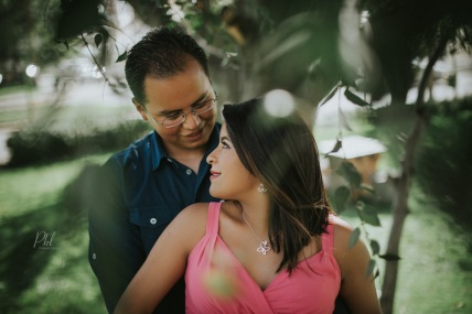 Pkl-fotografia-maternity-fotografia de familias-bolivia-Denise-01