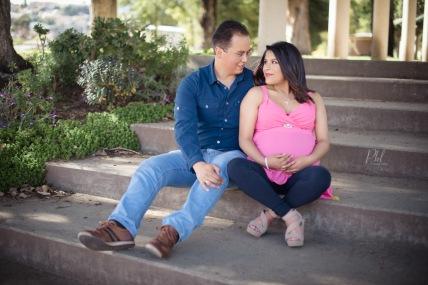 Pkl-fotografia-maternity-fotografia de familias-bolivia-Denise-03