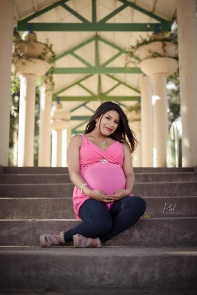 Pkl-fotografia-maternity-fotografia de familias-bolivia-Denise-05