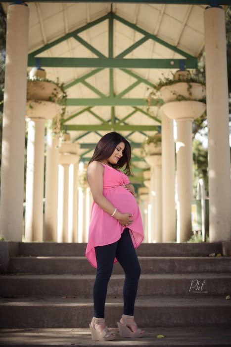 Pkl-fotografia-maternity-fotografia de familias-bolivia-Denise-07