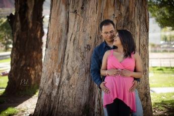 Pkl-fotografia-maternity-fotografia de familias-bolivia-Denise-10