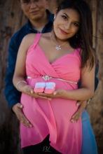Pkl-fotografia-maternity-fotografia de familias-bolivia-Denise-12