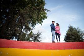 Pkl-fotografia-maternity-fotografia de familias-bolivia-Denise-17