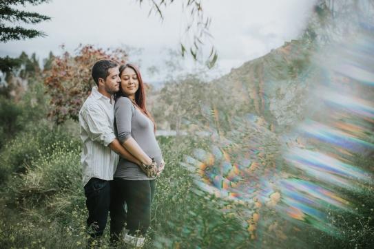Pkl-fotografia-maternity photography-fotografia familias-bolivia-Nic-19