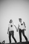 Pkl-fotografia-Uyuni wedding photography-Salar de uyuni fotografia bodas-gay wedding photography-bolivia-WyA-10